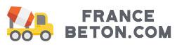 France Beton